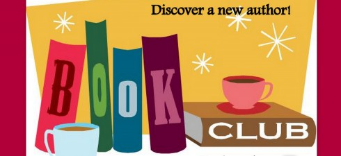 Ages 6-9 Read Book Club Ages 6-9: Our next book will […]