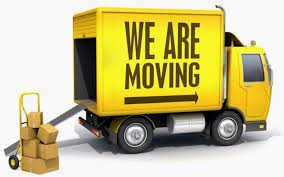 The Taft Library is moving! When will the library move […]