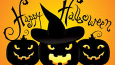 Taft Public Library's Halloween Party Join us on Wednesday, October […]