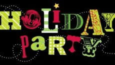 Join us for a Holiday Carnival Party! Thursday, December 14th […]