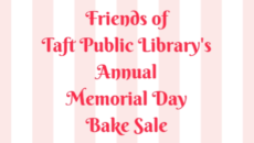 Stop by for some tasty treats during the Mendon Memorial […]
