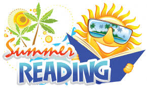 Follow this link to find Mendon Upton Summer Reading! https://www.mursd.org/Page/239