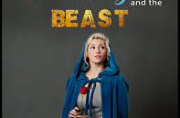 6:30pm: Hampstead Stage Company presents Beauty & the Beast Beauty […]