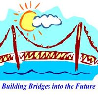 Join Beginning Bridges CFCE and  Taft Public Library Present: Explore! Social […]