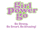 Girl Power Go Programs Girl Power is the brain child […]