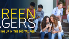 Award-winning SCREENAGERS probes into the vulnerable corners of family life, […]