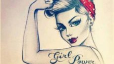 Discover the Power of YOU! A Girls Night Out that […]