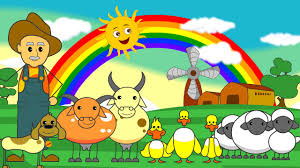 Nursery Rhyme Olympics As children recite rhymes and sing songs, […]